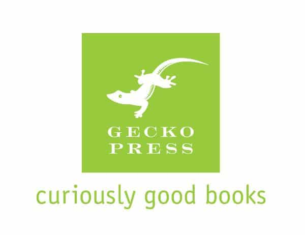 Gecko Press