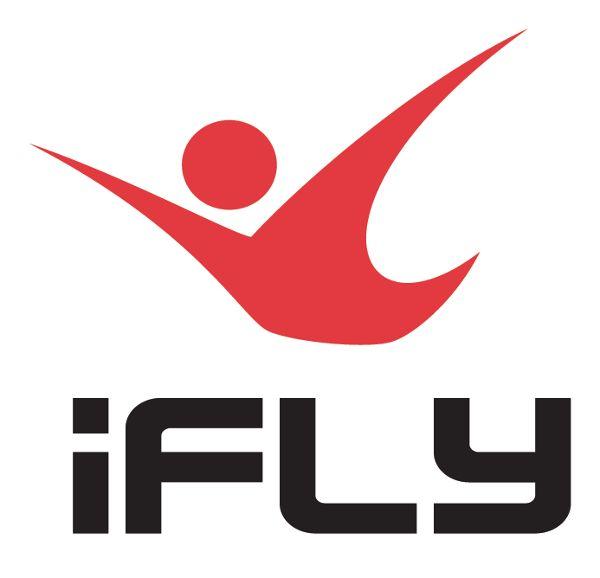iFlay