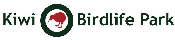 Kiwi Birdlife