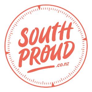 South Proud